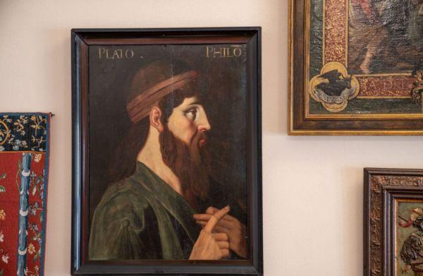 Od renesance do 19. století