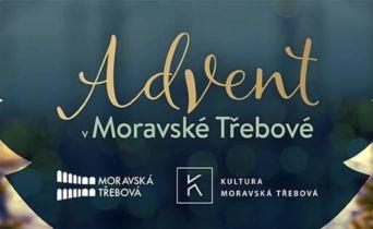 Advent v Moravské Třebové